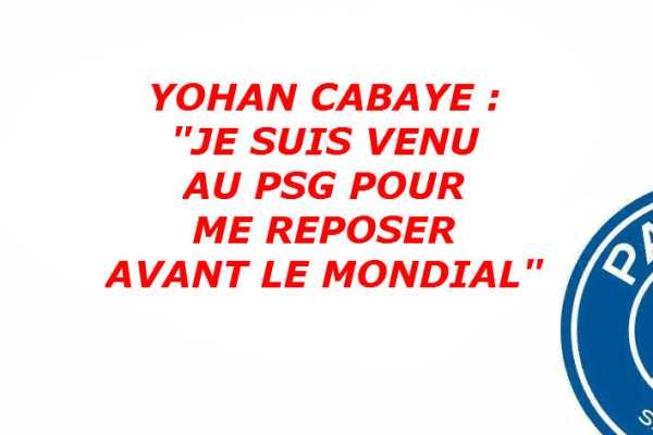 psg-yohan-cabaye-psg-repos-avant-mondial-2014-illustration