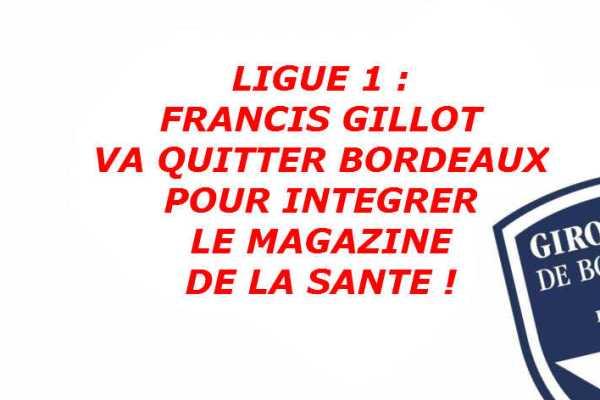 bordeaux-francis-gillot-depart-magazine-sante-france5-illustration