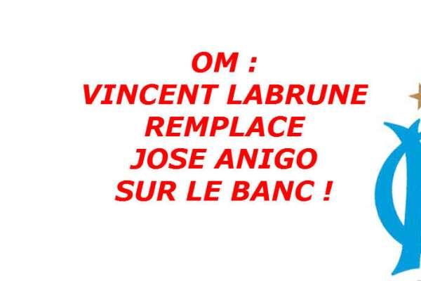 om-marseille-vincent-labrune-remplace-jose-anigo-entraineur-licenciement-illustration