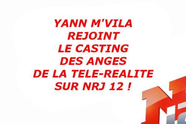 transferts-yann-m'vila-rubin-kazan-anges-tele-realite-illustration