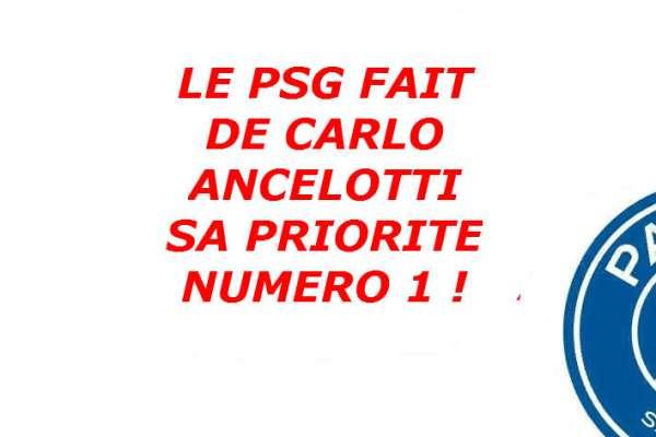 carlo-ancelotti-psg-priorite-illustration