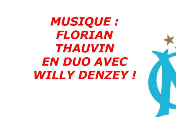 om-florian-thauvin-disque-duo-willy-denzey-illustration
