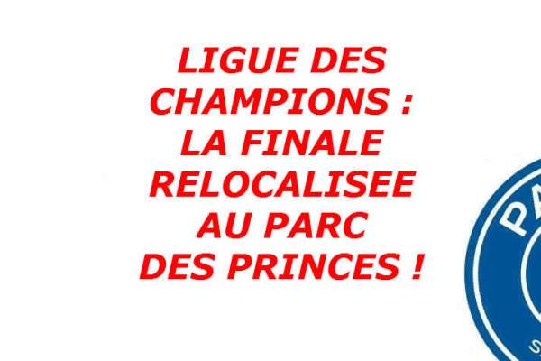 finale-de-la-ligue-des-champions-2014-paris-parc-des-princes-illustration