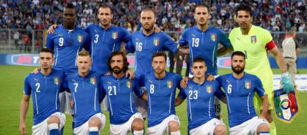 italie-forfait-mondial-2014-nul-luxembourg