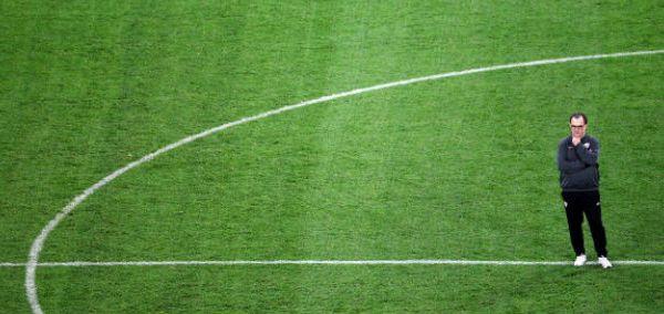 Footballfrance-Bielsa-Prime-OM-illustration