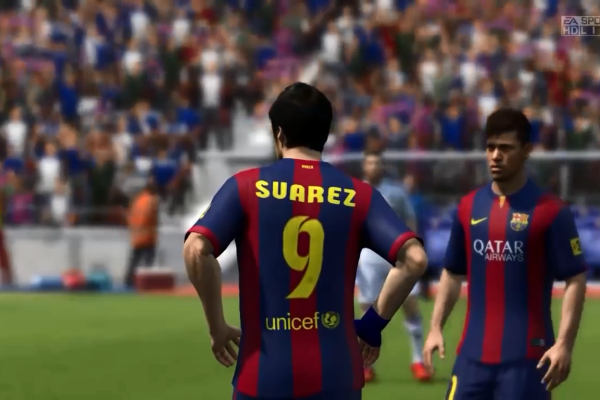 Footballfrance-fifa-15-code-annulation-suspension-luis-suarez-illustration