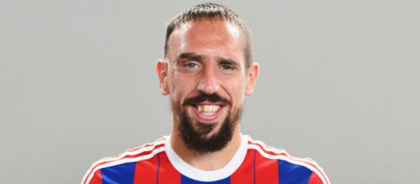 footballfrance-franck-ribery-france-boulette-illustration