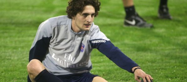 footballfrance-adrien-rabiot-traumatise-vu-film-cinema-annabelle-illustration