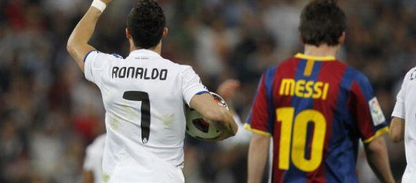 footballfrance-clasico-real-madrid-fc-barcelone-prolonge-30-minutes-illustration