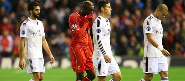 footballfrance-liverpool-veut-rejouer-real-madrid-sans-mario-balotelli-illustration