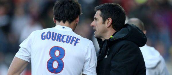 footballfrance-yoann-gourcuff-crampe-rapport-sexuel-changement-illustration