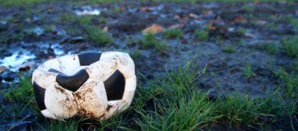 footballfrance-science-ballon-n-amasse-pas-mousse-illustration