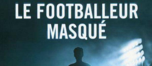 footballfrance-footballeur-masque-dedicace-fnac-illustration