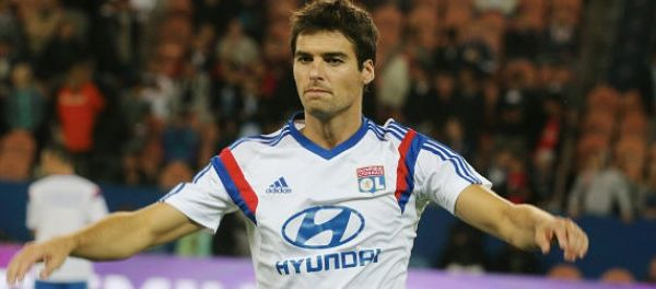 footballfrance-yoann-gourcuff-prolongation-contra-ol-2021-illustration