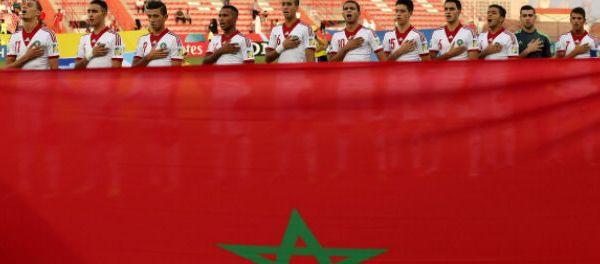 footballfrance-maroc-suspension-can-invitation-euro-2016-illustration