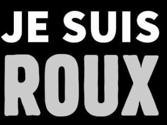 footballfrance-paris-saint-germain-roux-bus-racisme-illustration
