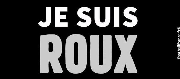 footballfrance-paris-saint-germain-roux-bus-racisme-illustration