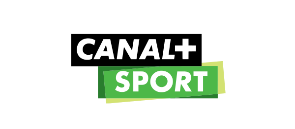 footballfrance-boycott-om-psg-canal-plus-reaction-illustration
