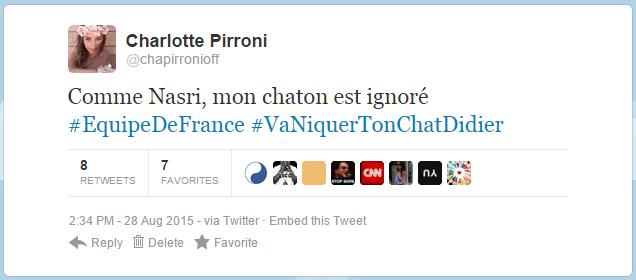 footballfrance-tweet-charlotte-pirroni-equipe-de(france(florian-thauvin-illustration