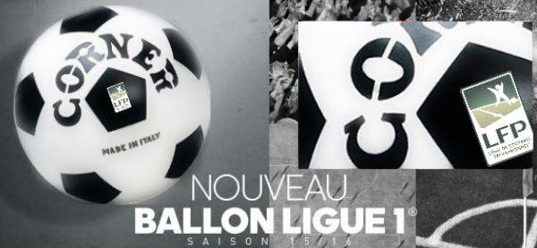 footballfrance-ballon-corner-officiel-illustration