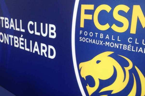 footballfrance-sochaux-nouveau-nom-illustration