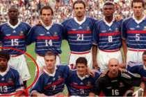 footballfrance-equipe-de-france-bernard-diomede-blague-illustration