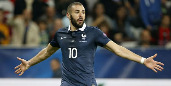 footballfrance-karim-benzema-celebration-but-illustration