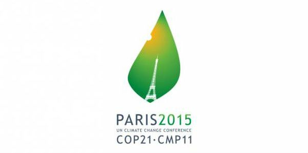 footballfrance-logo-cop21-illustration