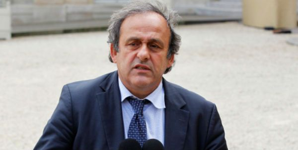 footballfrance-michel-platini-condamnation-illustration