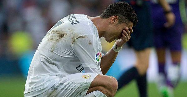 footballfrance-real-madrid-cristiano-ronaldo-triste-illustration