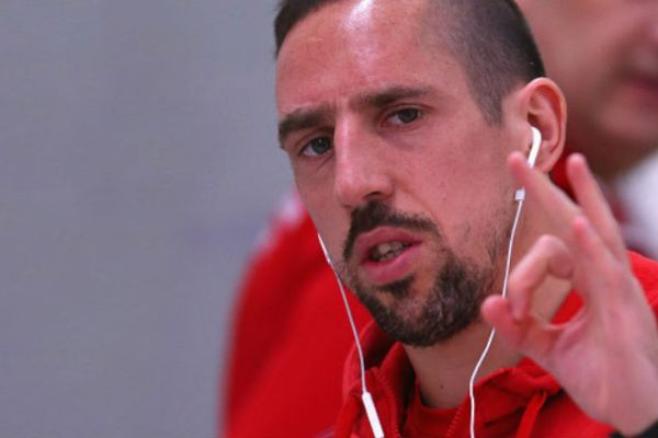 footballfrance-franck-ribery-baltringue-illustration