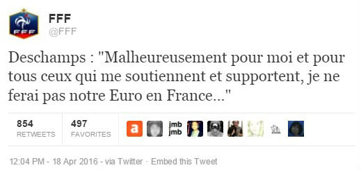 footballfrance-equipe-de-france-didier-deschamps-tweet-justice-illustration