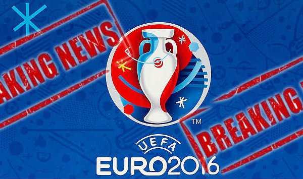 footballfrance-euro-2016-breaking-news-illustration