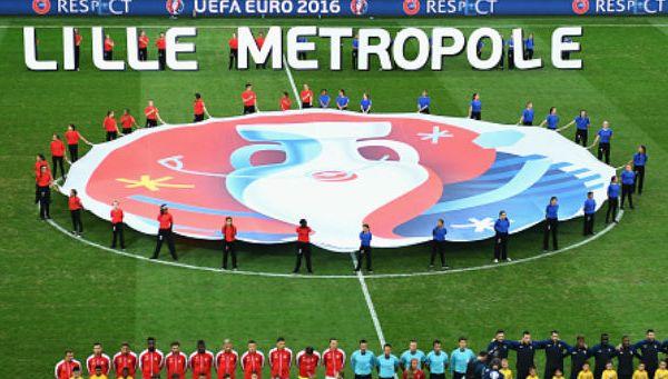 footballfrance-euro-2016-stade-pierre-mauroy-lille-illustration