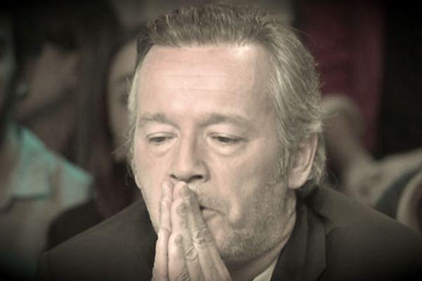 footballfrance-tpmp-jean-michel-maire-larmes-illustration