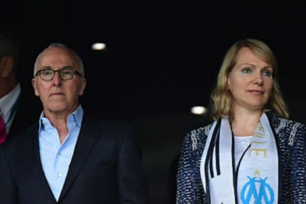 footballfrance-om-mccourt-margarita-illustration