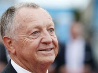 footballfrance-aulas-fellation