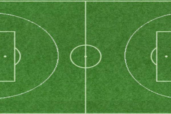 footballfrance-terrain-de-football-deux-buts-illustration