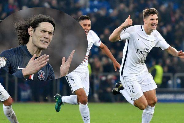 footballfrance-thomas-meunier-edinson-cavani-illustration
