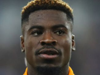 footballfrance-aurier-miss-france