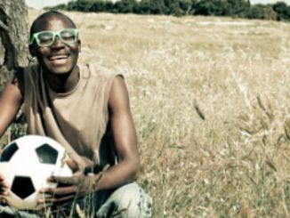 footballfrance-doudou-seman-lille