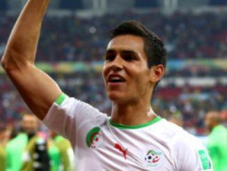 footballfrance-mandi-algerie-can-euro