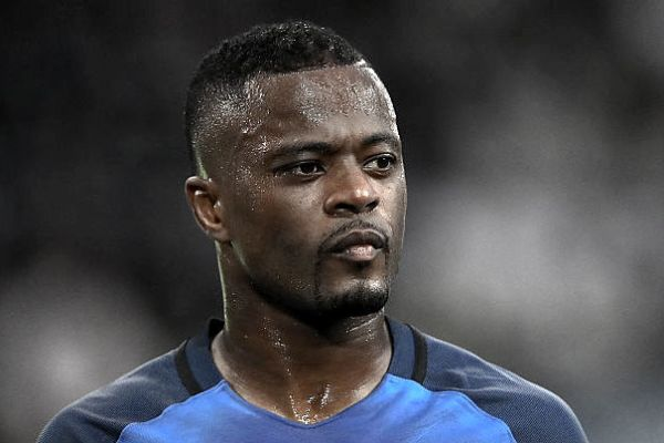 footballfrance-om-patrice-evra-out-saison-illustration