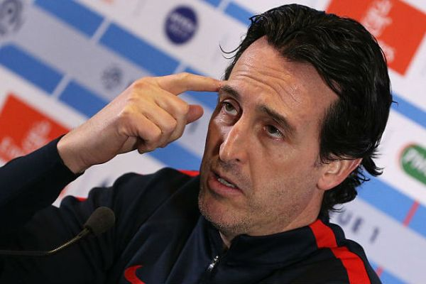 footballfrance-psg-unai-emery-demissionne-illustration