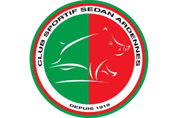 footballfrance-cssa-sangliers-logo-illustration