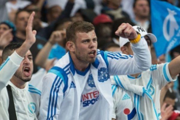 footballfrance-om-bastia-supporters