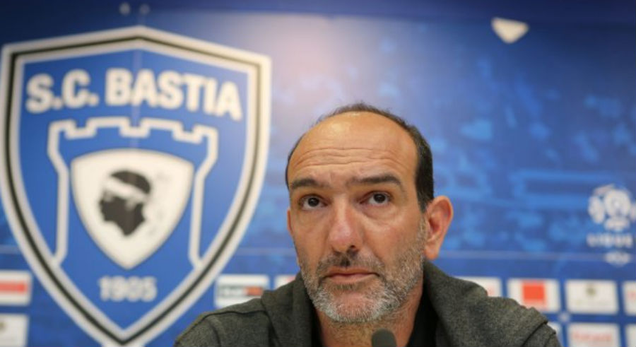 footballfrance-president-bastia-prison