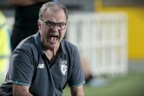 footballfrance-losc-marcelo-bielsa-demission-illustration
