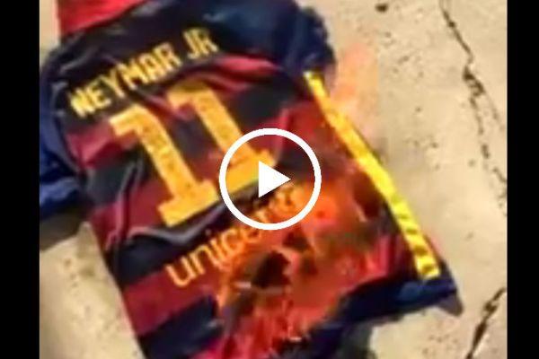 footballfrance-neymar-maillot-brule-maison-illustration