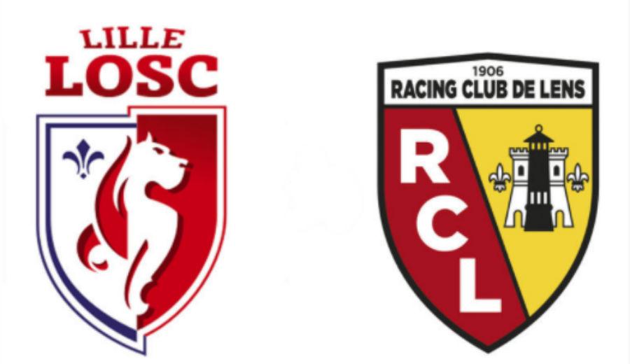 Le LOSC et le RC Lens vont fusionner à compter de la saison 2018-2019